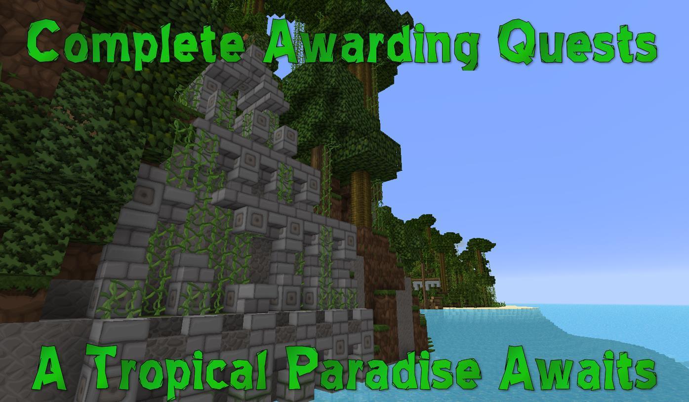 Treasure-Island-2-Map-2.jpg