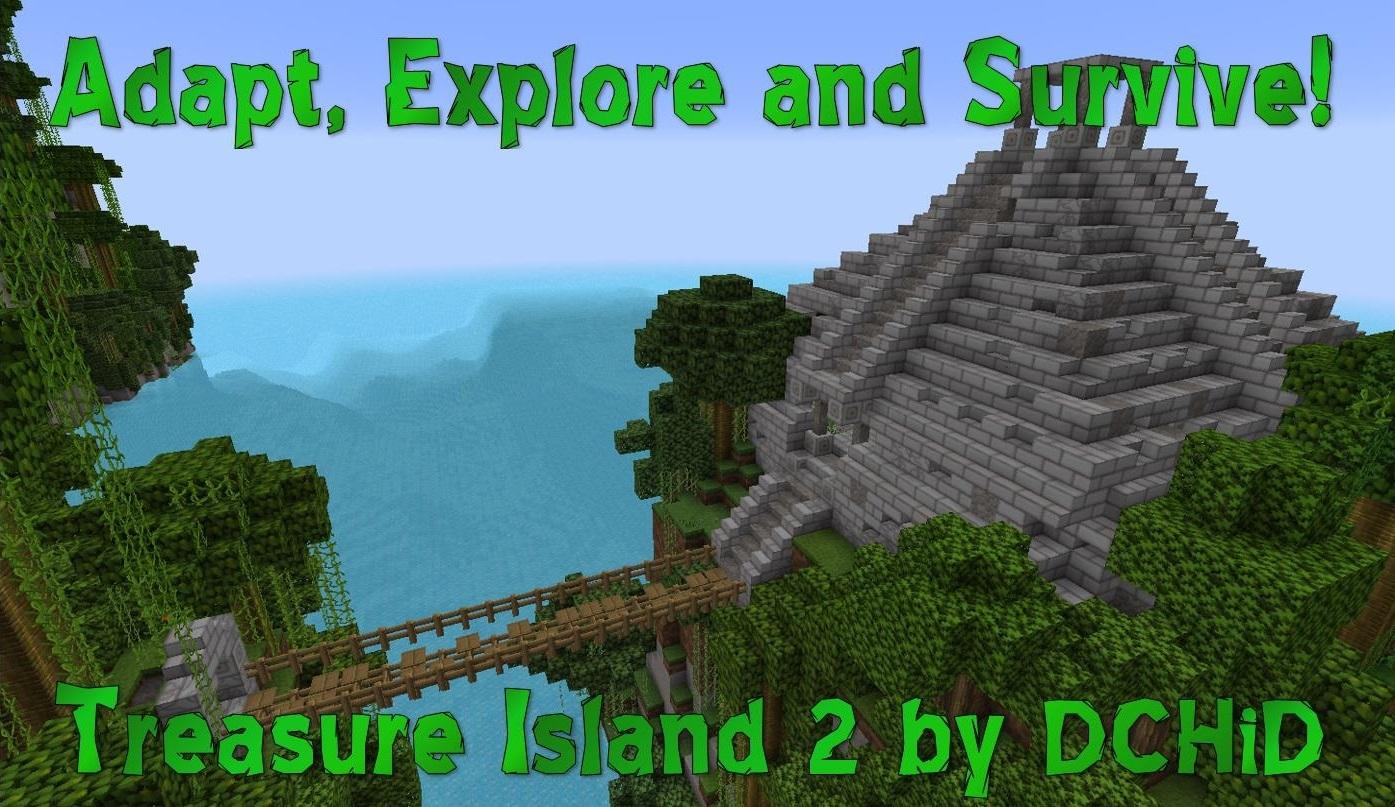 Treasure-Island-2-Map-3.jpg
