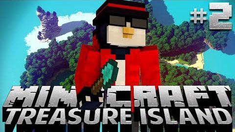 Treasure-Island-2-Map.jpg