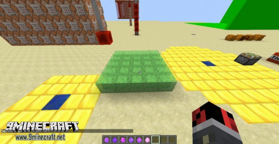 Troll-Blocks-Command-Block-2.jpg