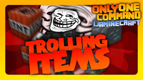 Trolling-items-command-block.jpg