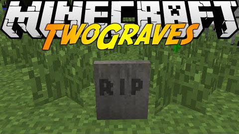TwoGraves-Mod.jpg