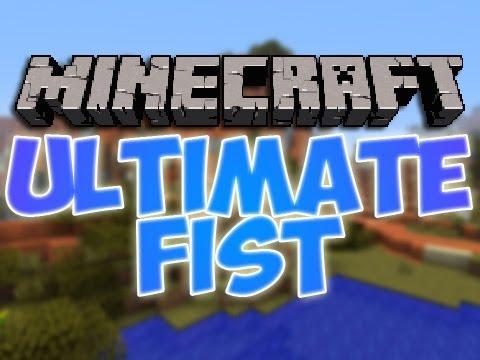 Ultimate-Fist-Mod.jpg