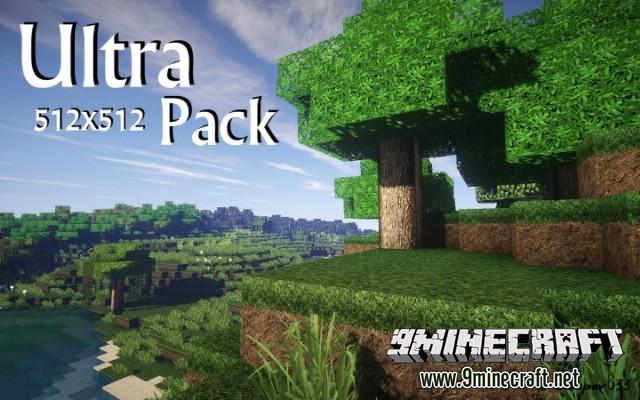 Ultrapack-realistic-by-casper.jpg