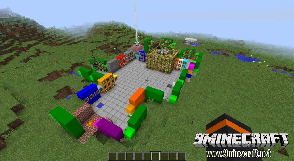 UnLogic-II-Mod-1.jpg