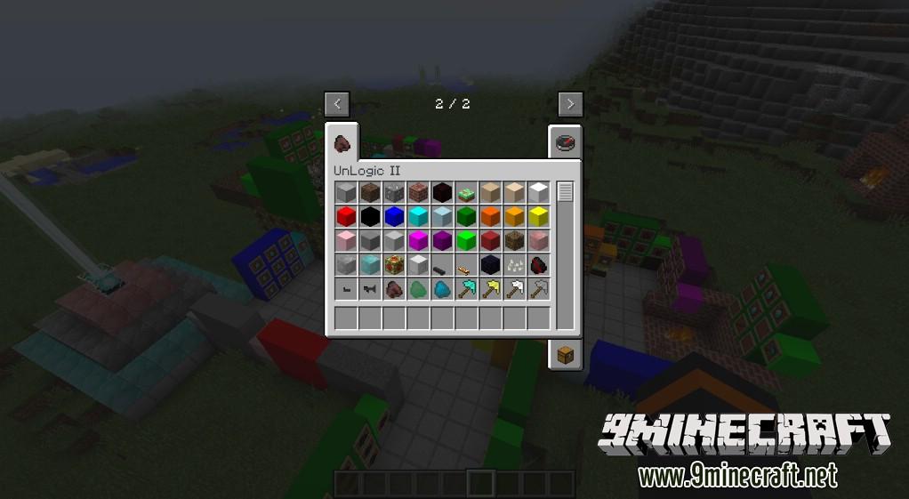 UnLogic-II-Mod-2.jpg