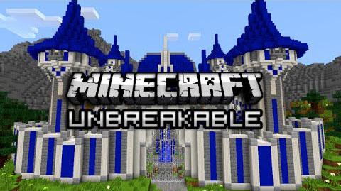 Unbreakable-Adventure-Map.jpg