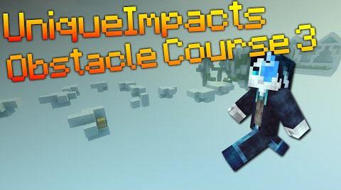 UniqueImpacts-Obstacle-Course-3-Map.jpg