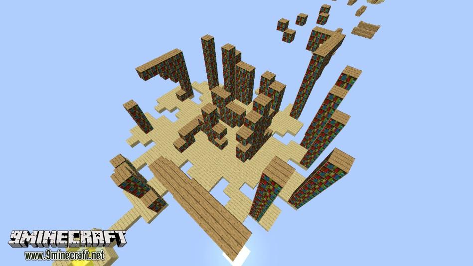 Uniqueimpacts-obstacle-course-2-map-2.jpg