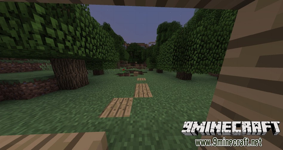 Upon-a-Stone-Parkour-Map-3.jpg