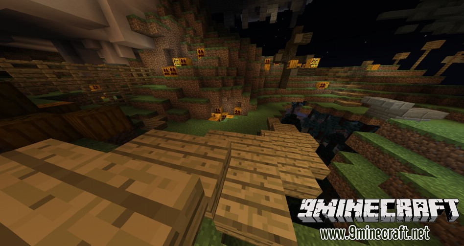 Upon-a-Stone-Parkour-Map-4.jpg