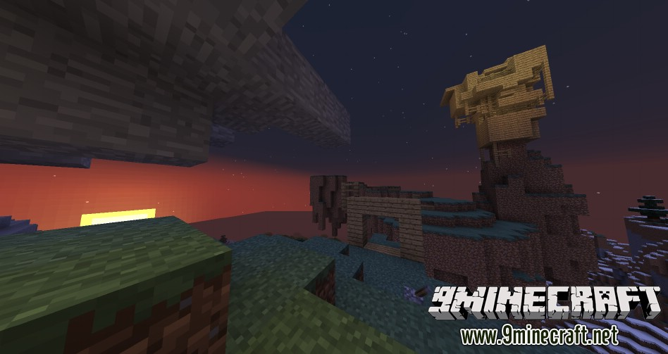 Upon-a-Stone-Parkour-Map-5.jpg