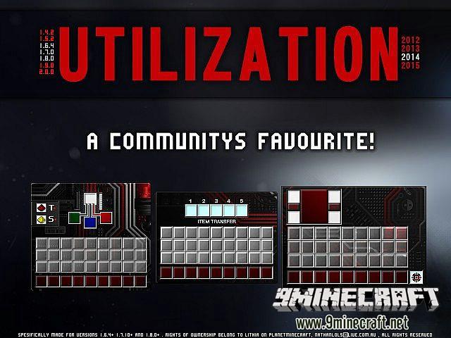 Utilization-resource-pack.jpg