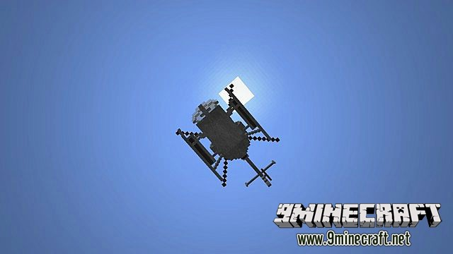 Vanilla-RC-Helicopter-Map-3.jpg