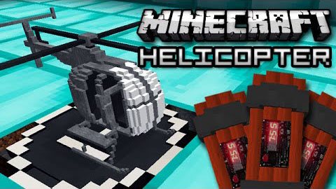 Vanilla-RC-Helicopter-Map.jpg