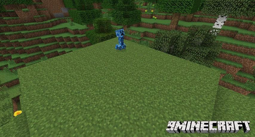Varied-Creepers-Mod-6.jpg
