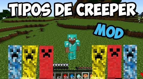 Varied-Creepers-Mod.jpg