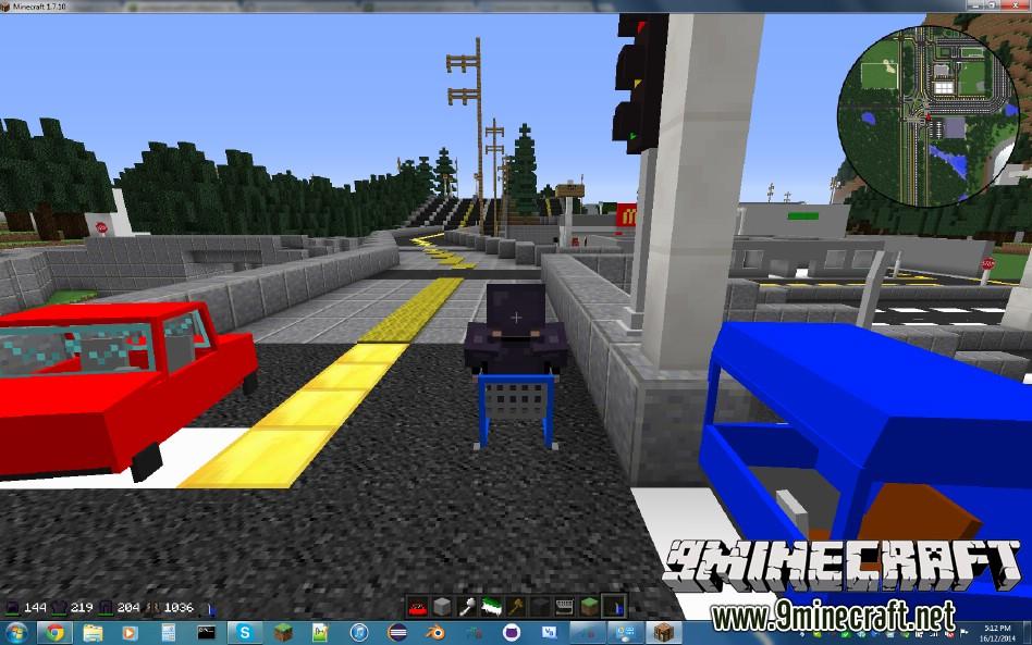 Vehicular-Movement-Mod-3.jpg