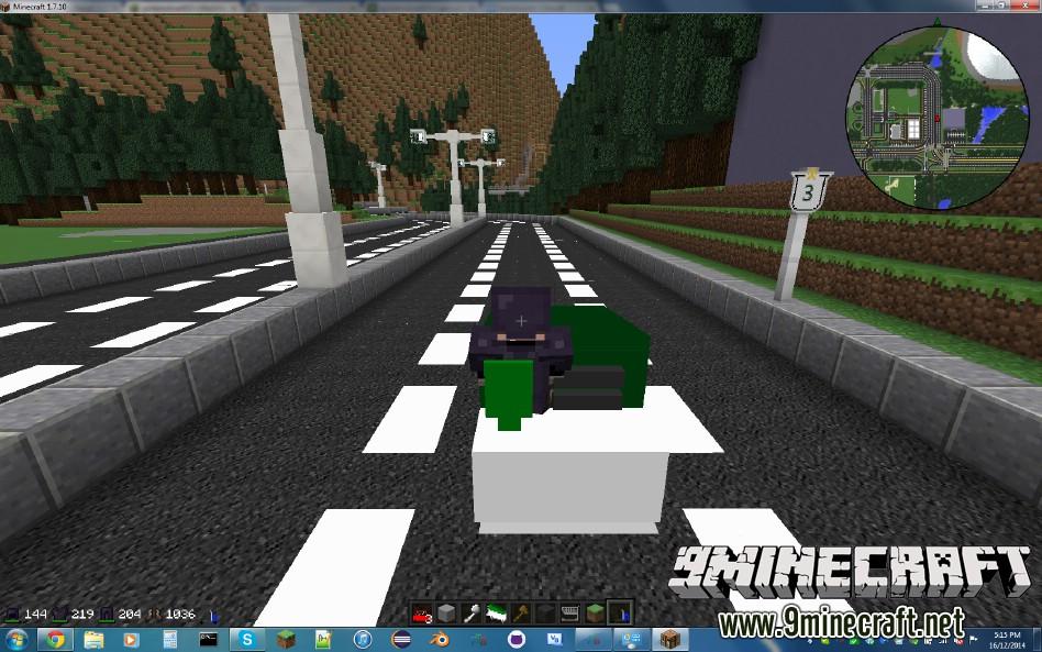 Vehicular-Movement-Mod-4.jpg