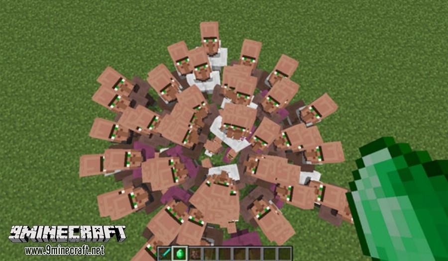 Villagers-Need-Emeralds-Mod-2.jpg