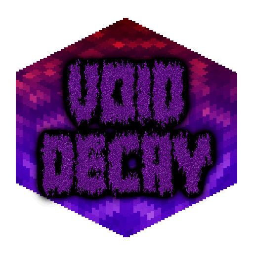 Void-Decay-Mod.jpg