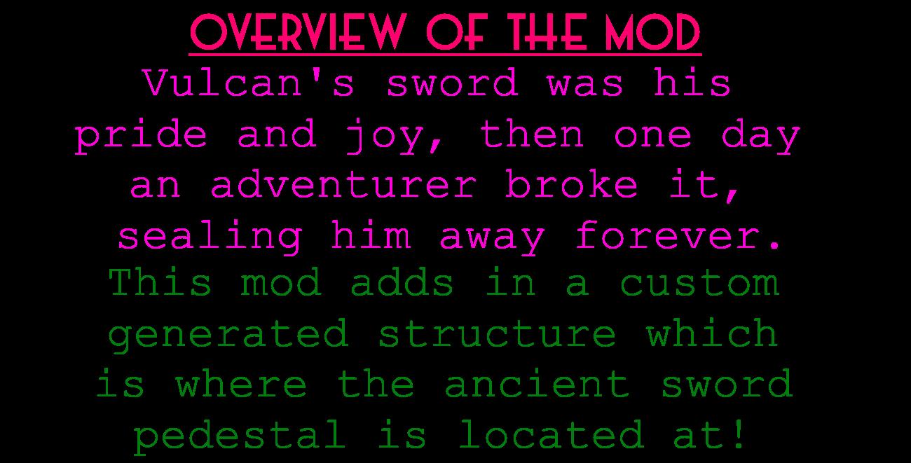 Vulcans-revenge-mod-by-hoopawolf-1.png