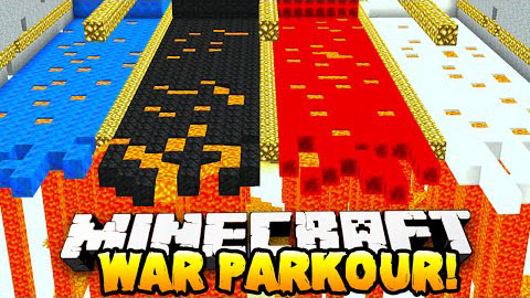 War-Parkour-Map.jpg