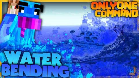 Waterbending-Command-Block.jpg