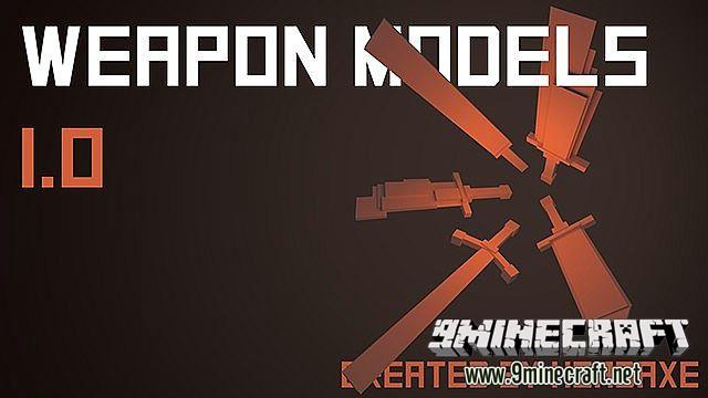 Weapon-models-pack.jpg