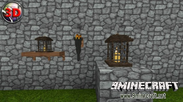Wolion-3d-resource-pack-1.jpg