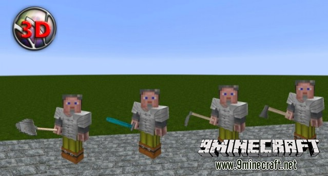 Wolion-3d-resource-pack-3.jpg