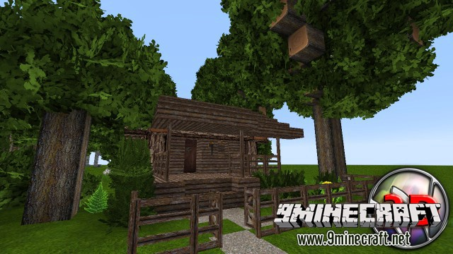 Wolion-3d-resource-pack-5.jpg