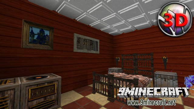 Wolion-3d-resource-pack-8.jpg