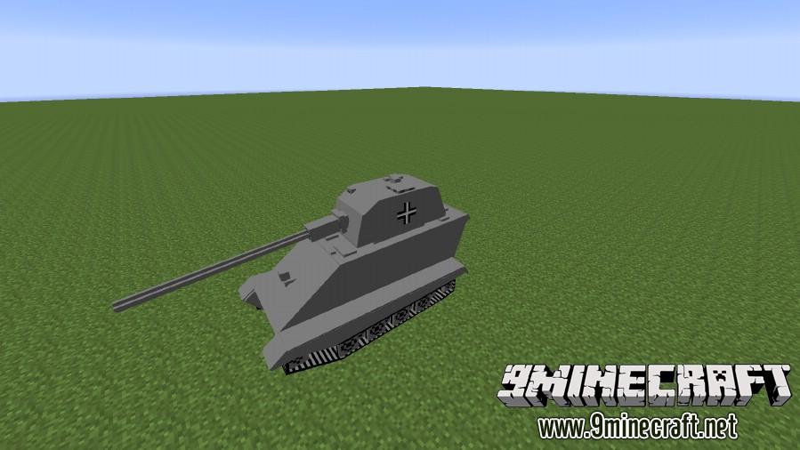 World-Of-Tanks-Content-Pack-Mod-1.jpg