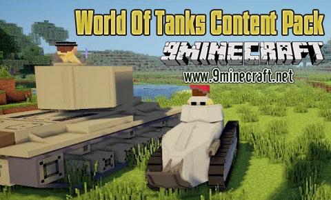 World-Of-Tanks-Content-Pack-Mod.jpg