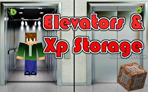 Xp-storage-and-elevators-command-block.jpg