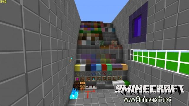 Ymes-simplistic-pvp-resource-pack-1.jpg