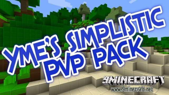 Ymes-simplistic-pvp-resource-pack.jpg