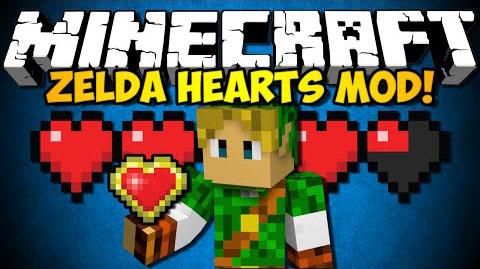 Zelda-Hearts-Mod.jpg