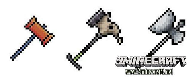 Zelda-resource-pack-6.jpg