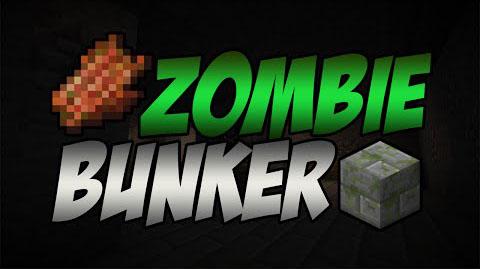Zombie-Bunker-Map.jpg