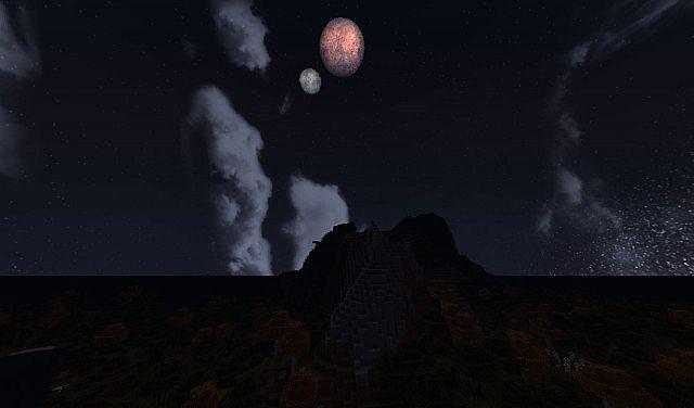 Zombies-skyrim-resource-pack-11.jpg