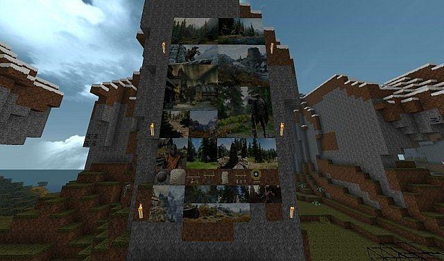 Zombies-skyrim-resource-pack-4.jpg