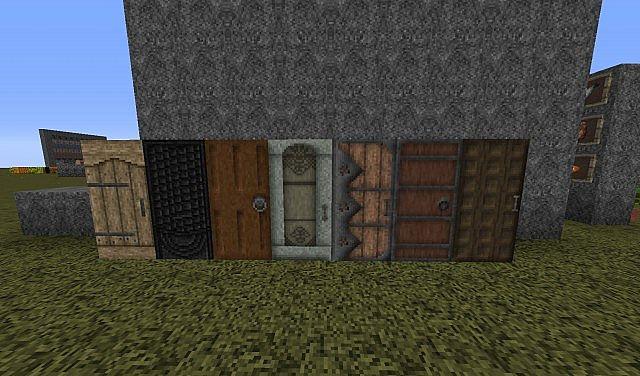 Zombies-skyrim-resource-pack-5.jpg