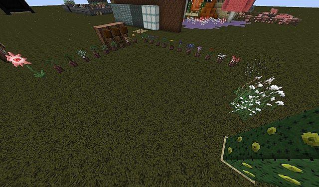 Zombies-skyrim-resource-pack-6.jpg