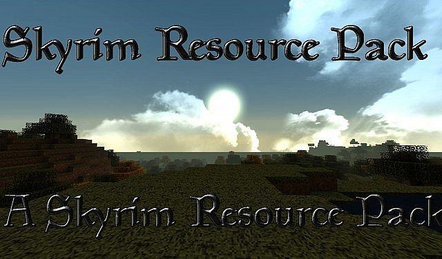 Zombies-skyrim-resource-pack.jpg