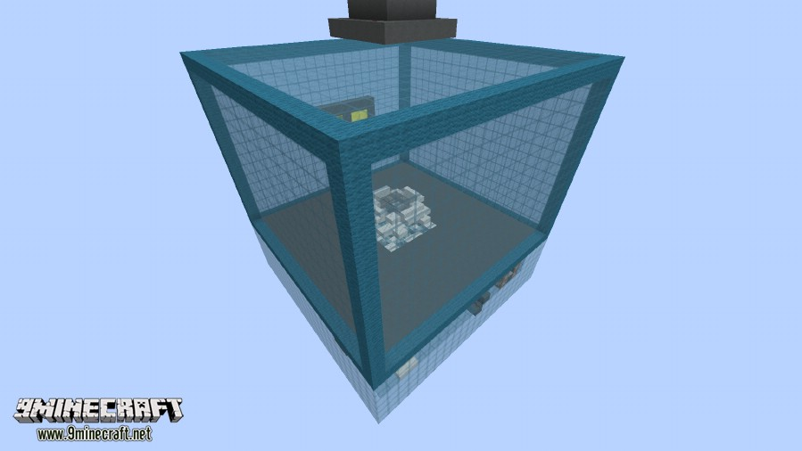 20-3-Minigame-Map-1.jpg
