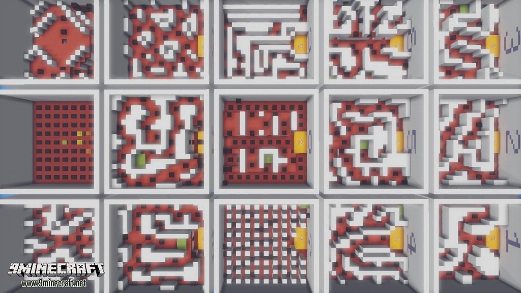 45-Seconds-Maze-Map-1.jpg