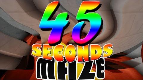 45-Seconds-Maze-Map.jpg