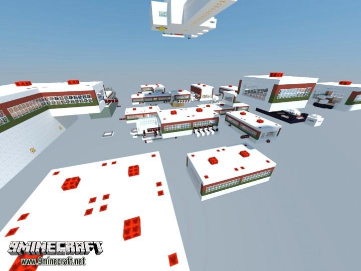 A-Z-of-Minecraft-Map-1.jpg